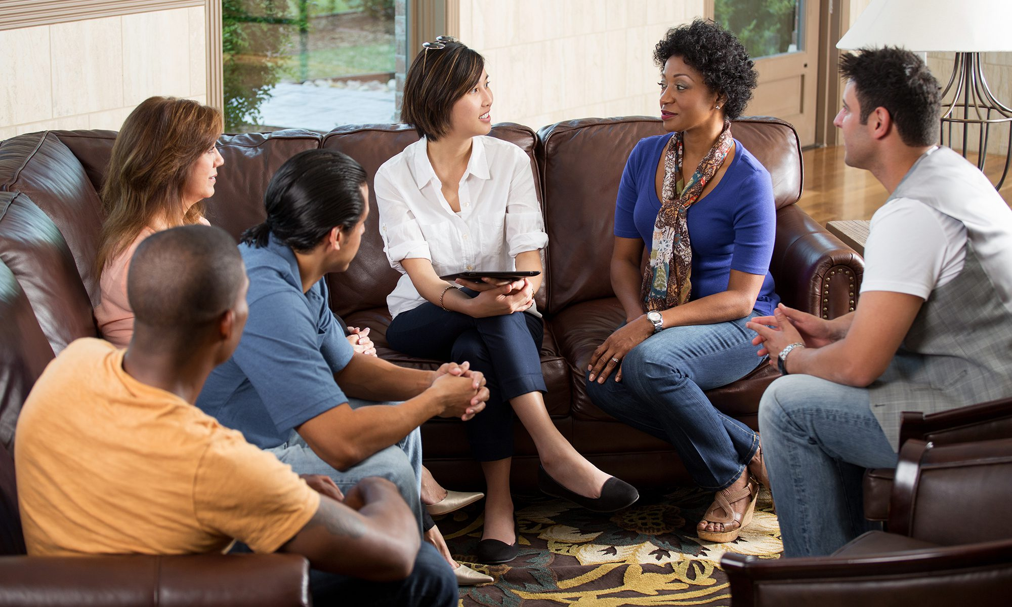 Hudson Valley Dynamic Counseling